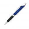 Guličkové pero 2299 modré