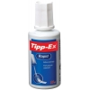 Korekčný lak Tipp-Ex rapid 20ml