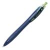 Guličkové pero BIC Eco ReAction modré