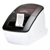 Tlačiareň etikiet QL 710W