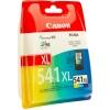 Atrament Canon CL-541 XL color MG2150/3150