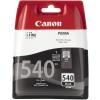Atrament Canon PG-540 black MG2150/3150