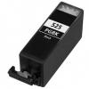 Atrament Canon PGI-525 black MG-5150, 5250, 6150, 8150