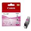 Atrament Canon CLI-521 magenta  Pixma iP 3600