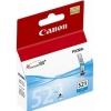 Atrament Canon CLI-521 cyan  Pixma iP 3600