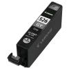 Atrament Canon CLI-526 grey MG-5150,5250,6150,8150
