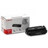 toner Canon typ T faxL400,380