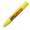 Popisovač na sklo Centropen 9120 žltý