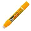Popisovač na sklo Centropen 9120 oranžový