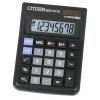 Kalkulačka Citizen SDC-011S