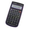 Kalkulačka CITIZEN SR-260N fialová