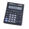 Kalkulačka Citizen SDC-554S