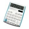 Kalkulačka Citizen CDC-80V modrá