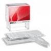 Pečiatka Colop Printer 30/2 Set