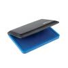 Pečiatková poduška Colop Micro 1, modrá