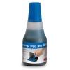 Pečiatková farba Colop 801, modrá