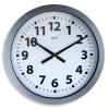 Nástenné hodiny Giant 60 cm