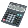 Kalkulačka Casio D-120 S stol.