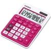 Kalkulačka CASIO MS-20NC ružová