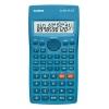 Kalkulačka Casio FX-220 PLUS