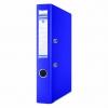 Pákový zakladač PP Master-S 5 cm s kovaním modrý