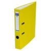 Pákový zakladač PP 5 cm žltý