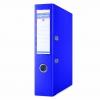 Pákový zakladač PP Master-S 7,5 cm s kovaním modrý
