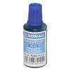 Pečiatková farba modrá 30 ml Donau