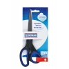 Nožnice Soft grip 20cm modré Donau