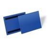 Magnetické vrecko na dokumenty 210x148 mm, bal.50 ks, na šír