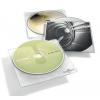 Vrecko na CD/ DVD COVER