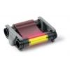 Farebná páska do tlačiarne DURACARD ID 300