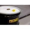 Vinylová páska XTL 24 mm žltá/čierna
