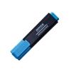 Zvýrazňovač Office Products modrý