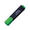 Zvýrazňovač Office Products zelený
