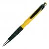 Guličkové pero 2046 žlté