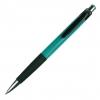 Guličkové pero 2046 zelené
