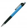 Guličkové pero 2046 modré