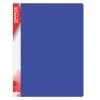 Katalógová kniha 10 listová Office Products modrá