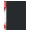 Katalógová kniha 10 listová Office Products čierna