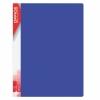 Katalógová kniha 20 listová Office Products modrá