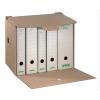 Skupinový box EMBA TYP I/5x75