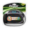 Univerzálna nabíjačka Energizer