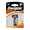 Batérie Energizer Base 9 V