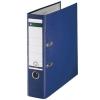Pákový zakladač Leitz 180° 8cm modrý 1010-10-35