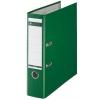 Pákový zakladač Leitz 180° 8cm zelený 1010-10-15