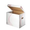 Škatuľa archívna univerzálna