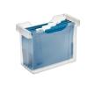 Zásobník Leitz Plus ľadový