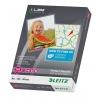 Laminovacie fólie Leitz A6, 125 mic