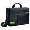 Pánska taška Leitz Complete na 15,6_ notebook